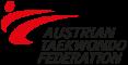 Austrian Taekwondo Federation